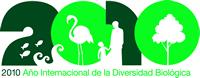 2010 Año Internacional de la Diversidad Biológica